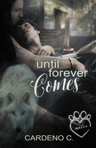 Until Forever Comes Mates Collection Volume 2