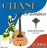 Parisian by Gitane Manouche Strings