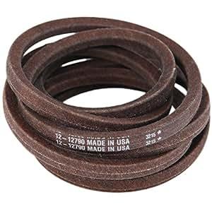 Rotary 12790 V-Belt