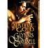 Native Gold (California Legends Trilogy Book 1)