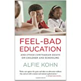Amazon.com: Alfie Kohn: Books, Biography, Blog, Audiobooks