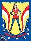 Wonder Woman (1974)
