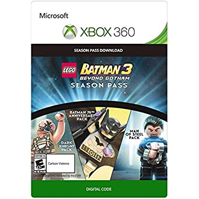 lego-batman-3-season-pass-xbox-360