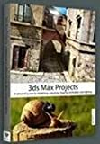 3ds Max Projects: A Detailed Guide to