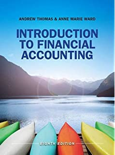 Principles of economics uk higher education business economics introduction to financial accounting uk higher education business accounting fandeluxe Gallery