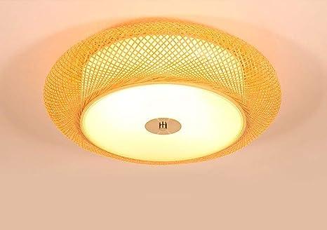 Plafoniere Camera Da Letto : Cwj lampadario creativo personalità soggiorno illuminazione rurale