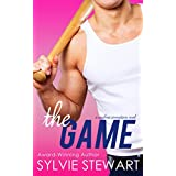 The Game (Carolina Connections Book 4)