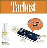 Tarbust Disposable Cigarette Filters, Bulk Economy