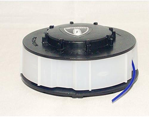 Bobina de bobina para AL-KO perfect GT 450 sin sastre: Amazon.es ...