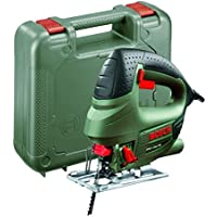 Bosch Home and Garden 0.603.3A0.500 Sierra de calar