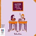 Hating Alison Ashley | Robin Klein
