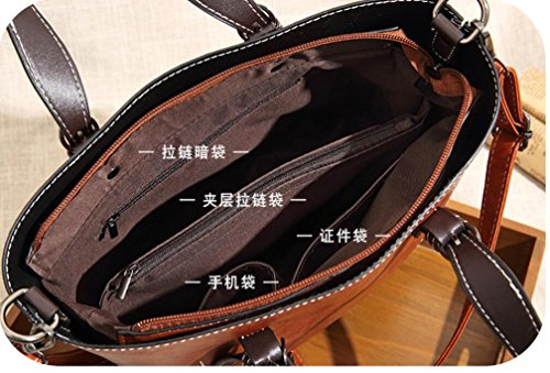 Bag Female Bag Diagonal Meaeo Shoulder Portable nbsp;Tote nbsp; nbsp; wqIC8tUx