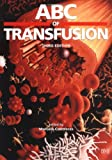 img - for ABC of Transfusion (ABC Series) book / textbook / text book