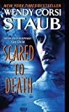 Scared to Death (Live to Tell Book 2)
