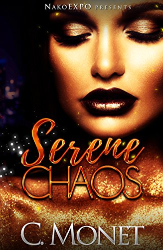 Search : Serene Chaos
