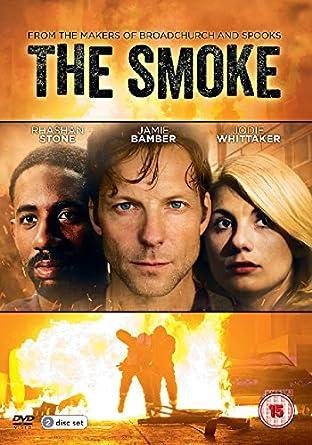 in-smoke-dvd-video-teens