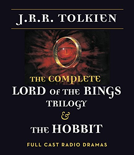 a summary and analysis of chapters 4 6 of the fellowship of the ring by j r r tolkien This is a 50 page lit unit on the lord of the rings part i: the fellowship of the ring by jrr tolkien page 1: coverpage 2: book 1 vocabula.