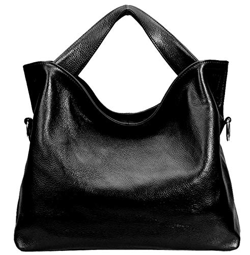 À b KOKR Sacs Crossbody Bag Femmes Bags À Main Messenger Sacs Bandoulière Main Sacs À À Main xrxaI