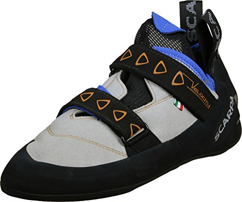 Scarpa royal Schuhe Women blue V Vapor lightgray xFa6wxq