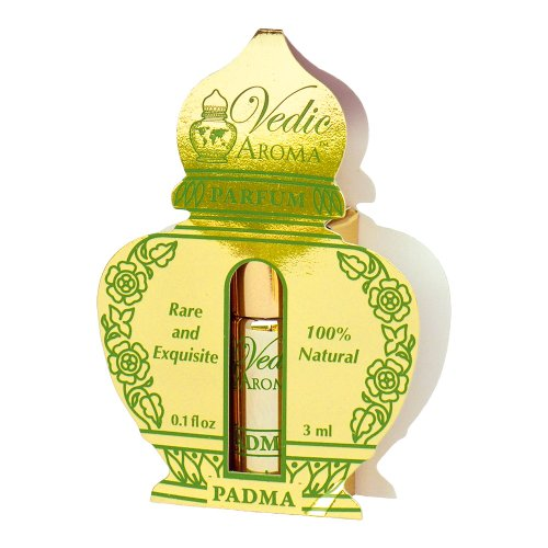 padma oil - 4