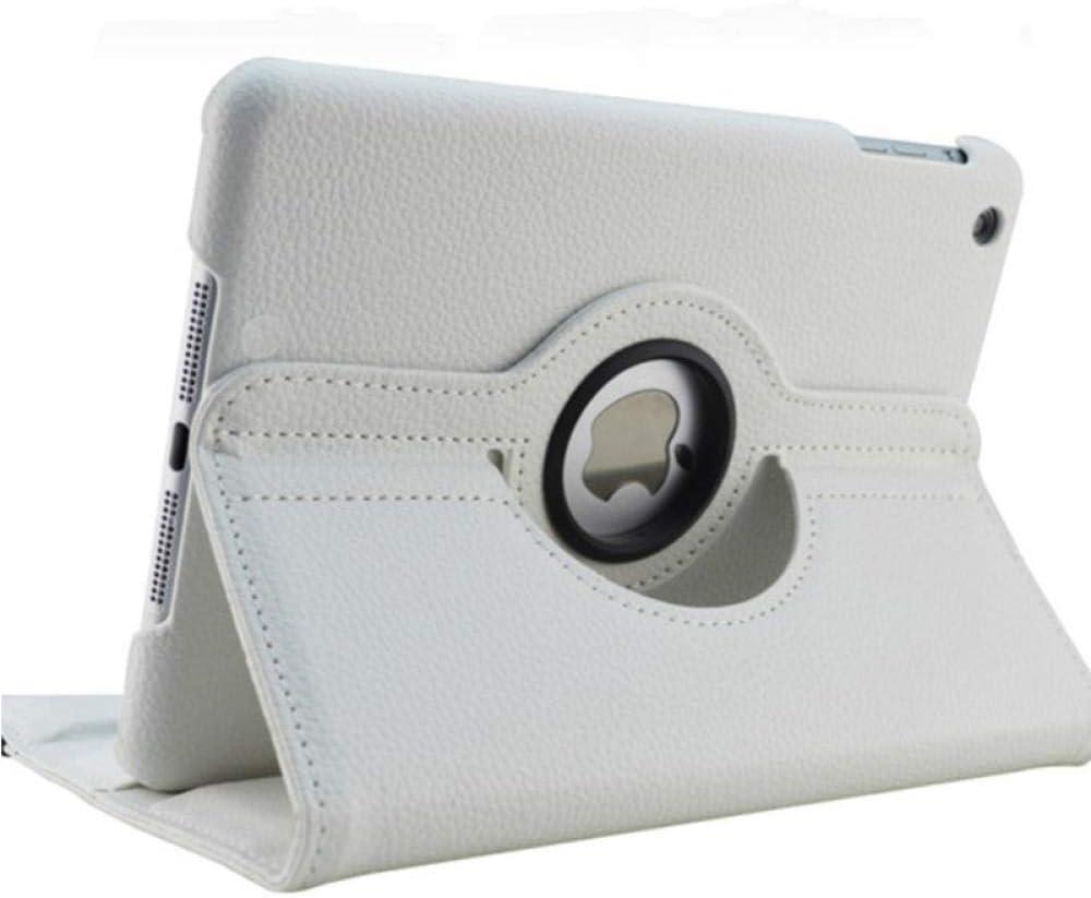 para Samsung Galaxy Tab 4 10.1 Pulgadas T530 T531 T535 SM-T530 T533 SM-T531 SM-T535 Funda para Tableta Funda para Tableta-Azul Marino
