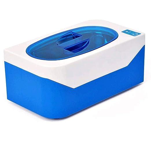MUTANG Lavar Vasos Lavadora hogar automático de Limpieza de ...