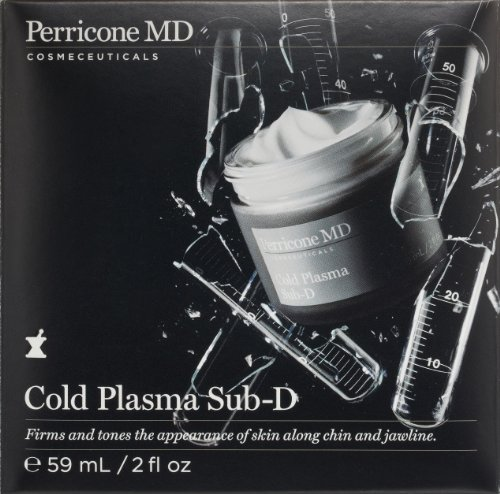 how to use perricone chloro plasma