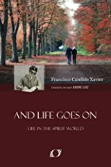 And Life Goes On Paperback