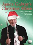 James Galway's Christmas Album, Sir James Galway, 159806004X