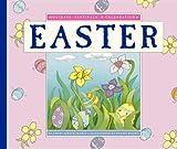 Easter, Trudi Strain Trueit, 1592968120