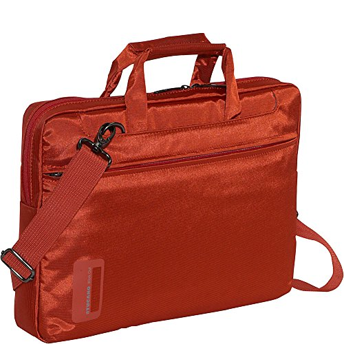 tucano-work-out-slim-bag-for-macbook-pro-13