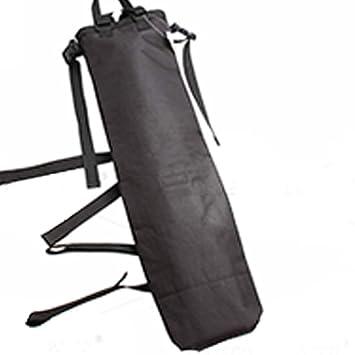 Amazon.com: HNYG Bolsa cilíndrica de oxígeno para silla de ...