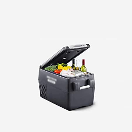 BAIF Compresor de refrigerador de Gran Capacidad, para el hogar ...
