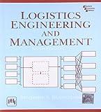 Cheap Textbook Image ISBN: 9788120327634