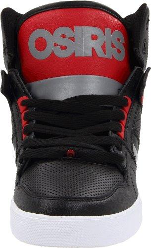 Osiris Homme Rouge Nyc83 Vlc Blanc Noir Skate De Chaussures Grgq0zw frfqgwxt