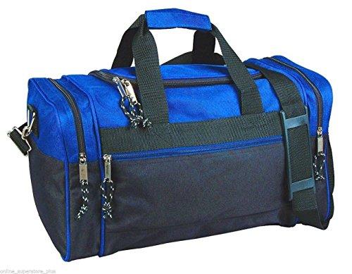 Buy Sportsgirl Duffle Bag - 3