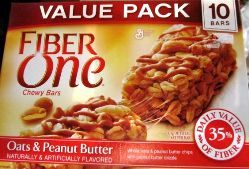 general-mills-fiber-one-oats-peanut-butter-chewy-bars-10-ct