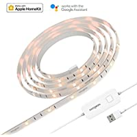 Koogeek Dimmable Smart LED Light Strip