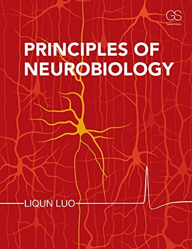 Principles of Neurobiology + Garland Science Learning System Redemption Code