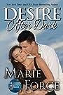 Desire After Dark (Gansett Island Series Book 15)