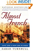#10: Almost French: Love and a New Life in Paris