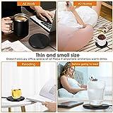Coffee Mug Warmer, Smart Temperature Electric
