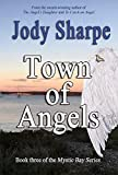 Town of Angels (Mystic Bay Series Book 3)