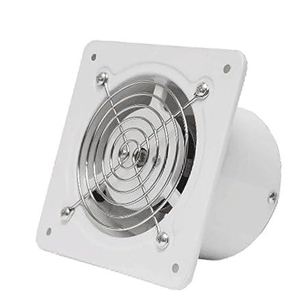 Ventilator Badezimmer   Magideal Badlufter Wandlufter Deckenlufter Rohrlufter Ventilator Fur