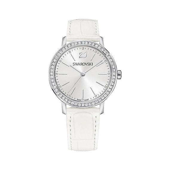 Relojes Swarovski Reloj mujer de pulsera Graceful Lady watch 5261478