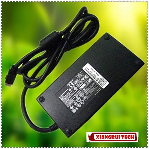 Pukido Used 12V 12.5A 150W Original AC Adapter Power Supply For DELL ADP-150BB B OptiPlex SX260 SX270 GX260 GX270 - (Plug Type: UK)
