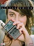 Sara Bareilles - Little Voice, Sara Bareilles, 1603781056
