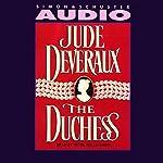 Duchess   Jude Deveraux