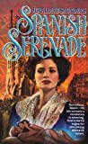 Spanish Serenade, Jeraldine Saunders, 0061003484