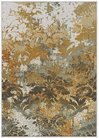 Superior Roslyn Area Rug 8'X10'